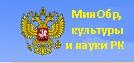 http://www.monrk.ru/